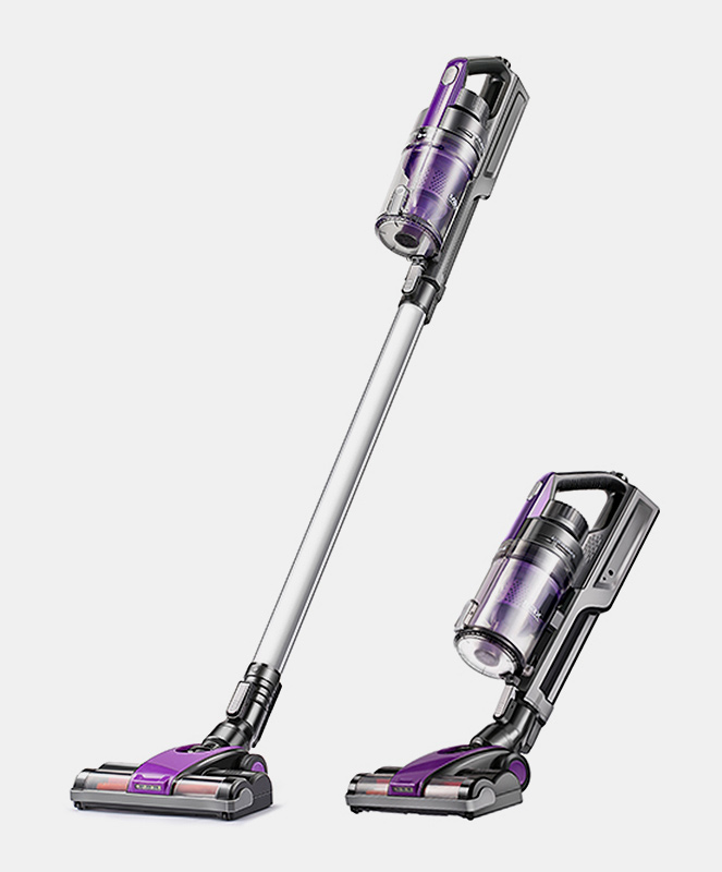 Cordless Vacuum Cleaners M950